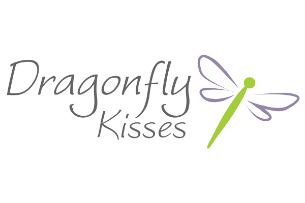 Dragonfly Kisses