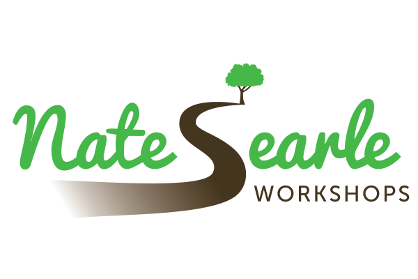 Nate Searle Workshop