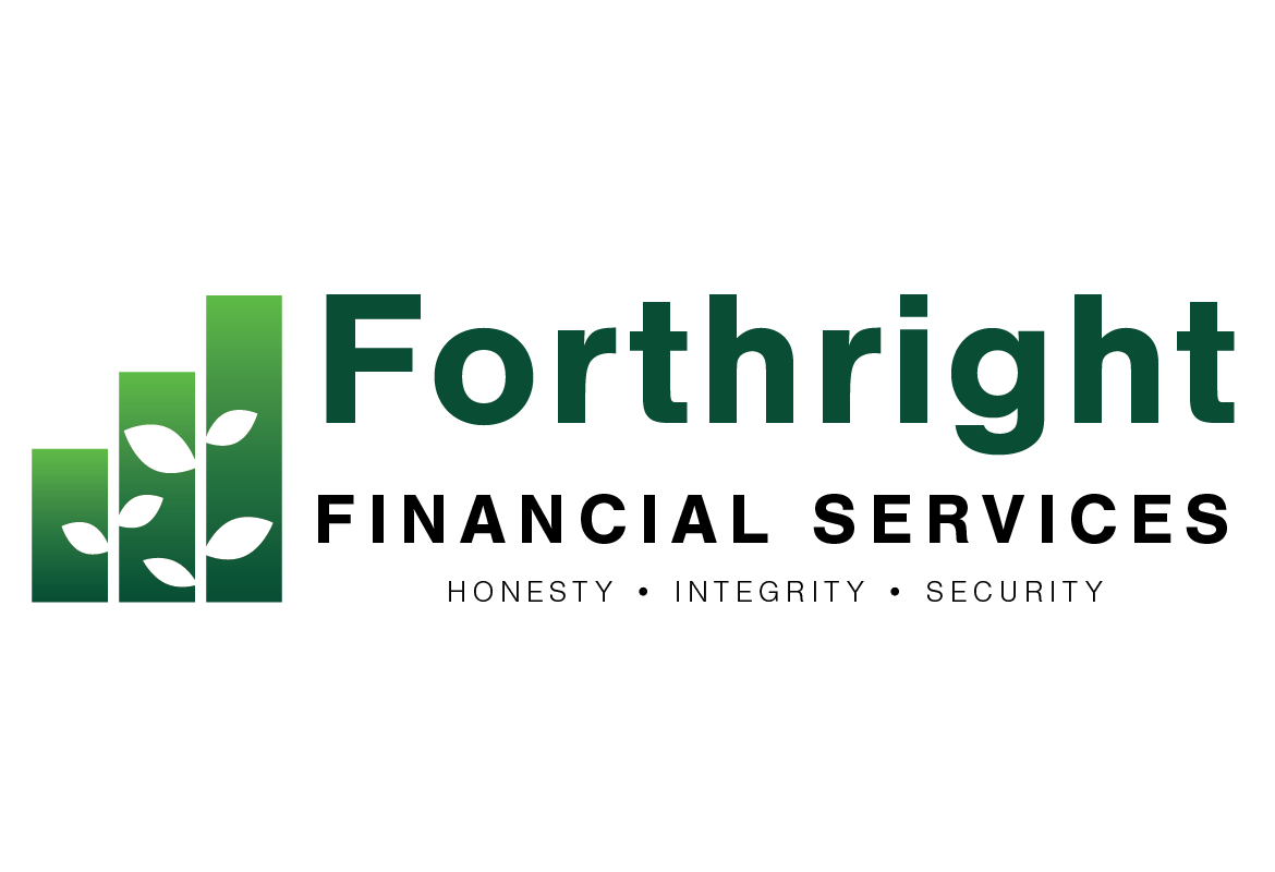 Forthright Financial Services