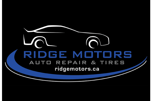 Ridge Motors Auto Repair & Tires